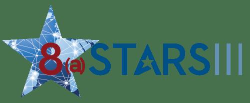 STARS III LOGO 1